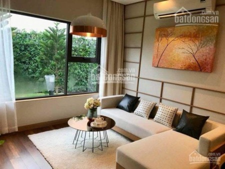 Cần cho thuê căn hộ rộng 79m2, 2 PN, cc Moonlight Bình Tân, giá thỏa thuận, 79m2, 2 phòng ngủ, 2 toilet