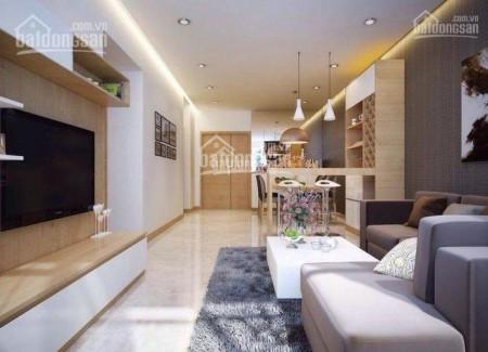 Boulevard Moonlight cần cho thuê giá 7 triệu/tháng, dt 65m2, 2 PN, view thoáng, sạch sẽ, 65m2, 2 phòng ngủ, 2 toilet