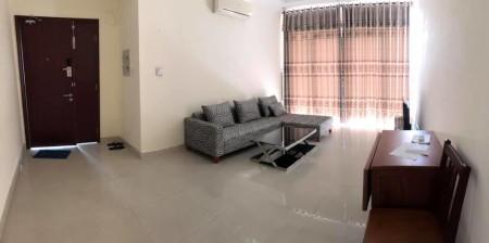 Ms. Phụng 0906 216 352, chuyên cho thuê căn hộ Satra Eximland, căn 2/3PN, NT đẹp, đầy đủ tiện nghi, 90m2, 2 phòng ngủ, 2 toilet