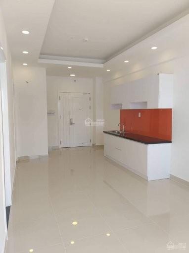 9 View Apartment cần cho thuê căn hộ rộng 87m2, giá 9 triệu/tháng, LHCC, 87m2, 2 phòng ngủ, 2 toilet