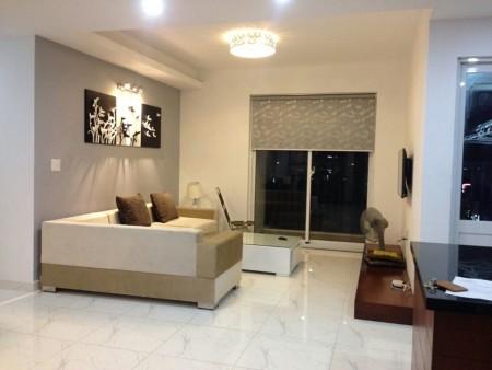 Cho thuê căn hộ Cộng Hòa Plaza, Q.Tân Bình, 75m2, 2PN, 2WC, Tel: 0906.216.352 Cảnh Phụng, 75m2, 2 phòng ngủ, 2 toilet