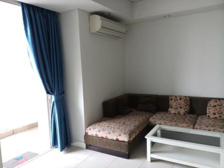 Cho thuê căn hộ 2 phòng ngủ 93m2 đủ nội thất Botanic Phú Nhuận, 93m2, 2 phòng ngủ, 2 toilet