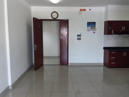 Cho thuê căn hộ 3PN nội thất cơ bản Carillon 1 Tân Bình giá tốt LH: 0909053301 gặp Miss Kim, 106m2, 3 phòng ngủ, 2 toilet
