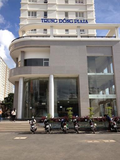 Cần cho thuê căn hộ Trung Đông Plaza Q.Tân Phú, DT : 70 m2, 2PN, Giá : 7 tr/th, 70m2, 2 phòng ngủ, 2 toilet