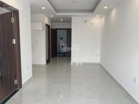 Cho thuê căn hộ Richmond rộng 66m2, 2 PN, tầng cao, giá 7 triệu/tháng, LHCC, 66m2, 2 phòng ngủ, 2 toilet