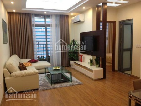 Trống căn hộ tầng cao rộng 70m2, cc Riverside 90 cần cho thuê giá 11 triệu/tháng, 70m2, 2 phòng ngủ, 2 toilet