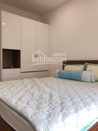 Cho thuê căn hộ rộng 70m2, 2 PN, đủ nội thất, cc Xi Grand Court, giá 16 triệu/tháng, 70m2, 2 phòng ngủ, 2 toilet