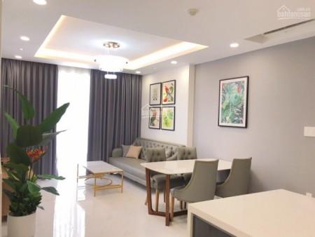 Cho thuê nhanh căn hộ Hoàng Anh Thanh Bình rộng 114m2, 3 PN, có sẵn đồ dùng, giá 16 triệu/tháng, 114m2, 3 phòng ngủ, 2 toilet