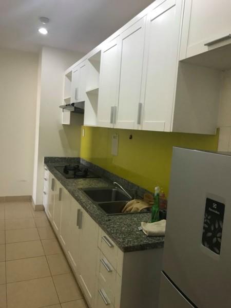 Giá cực tốt căn hộ Cộng Hòa Plaza 2PN/2WC 72m2 full tiện nghi, nhà đẹp y hình Tel: 0906.216.352 Cảnh Phụng, 72m2, 2 phòng ngủ, 2 toilet
