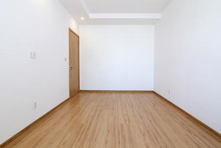 Cập nhật thông tin Cho thuê căn hộ Richmond City, 2 phòng ngủ /2WC từ #12 Triệu / Tháng - Tel 0932709098 Xem nhà ngay!, 66m2, 2 phòng ngủ, 2 toilet