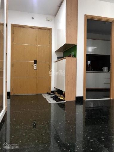 Masteri Gia Định cần cho thuê căn hộ rộng 72m2, 2 PN, giá 12 triệu/tháng, LHCC, 72m2, 2 phòng ngủ, 2 toilet