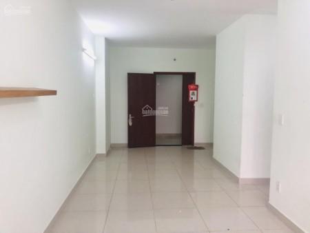 Cho thuê căn hộ tại 195 Cao Lỗ, Quận 8, giá 8.5 triệu/tháng, dt 70m2, 2 PN, đủ nội thất, 70m2, 2 phòng ngủ, 2 toilet