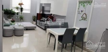 Block B2 cc Topaz City còn trống căn hộ rộng 71m2, 2 PN, giá 11.5 triệu/tháng, 71m2, 2 phòng ngủ, 2 toilet