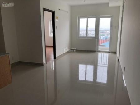 Cho thuê căn hộ Depot rộng 73m2, 2 PN, có máy lạnh, ban công, giá 7.5 triệu/tháng, 73m2, 2 phòng ngủ, 2 toilet