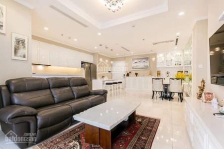 Gold View cần cho thuê căn hộ rộng 80m2, giá 14 triệu/tháng, đủ đồ dùng, 80m2, 2 phòng ngủ, 2 toilet
