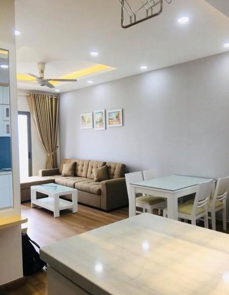 Thuê căn hộ Prince Residence 2PN/2WC full tiện nghi # 20 Triệu Tel: 0906.216.352 Cảnh Phụng, 72m2, 2 phòng ngủ, 2 toilet