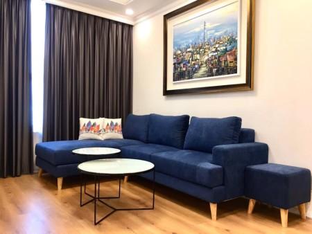 Cho thuê căn hộ cao cấp Newton Residence 2PN/2WC full tiện nghi #20Triệu (Bao phí QL) Tel 0906.216.352 Cảnh Phụng, 74m2, 2 phòng ngủ, 2 toilet