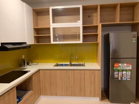 Cho thuê căn hộ Cộng Hòa Plaza 2-3PN giá từ 12-21 tr/tháng Tel: 0906.216.352 Ms Phụng, 72m2, 2 phòng ngủ, 2 toilet
