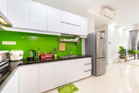 Cho thuê căn hộ cao cấp Orchard Parkview Hồng Hà 3PN/2WC full tiện nghi #23Tr LH: 0906.216.352 Cảnh Phụng, 85m2, 3 phòng ngủ, 2 toilet