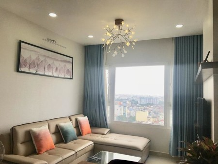 Cho thuê căn hộ Saigonres Plaza, 3 phòng ngủ/2WC full tiện nghi #15 Triệu / tháng quận Bình Thạnh Tel 0932.70.90.98 lộc, 87m2, 3 phòng ngủ, 2 toilet