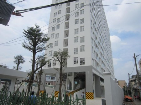 Cần bán căn hộ H2 Quận 4, Dt : 78m2, 2PN, Giá : 2,8 tỉ/căn ., 78m2, 2 phòng ngủ, 2 toilet