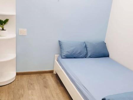 Cho thuê căn hộ Cộng Hòa Garden 2-3PN giá từ 12-21 tr/tháng nhà đẹp bao thoáng mát Tel: 0906.216.352 Ms Phụng, 77m2, 2 phòng ngủ, 2 toilet