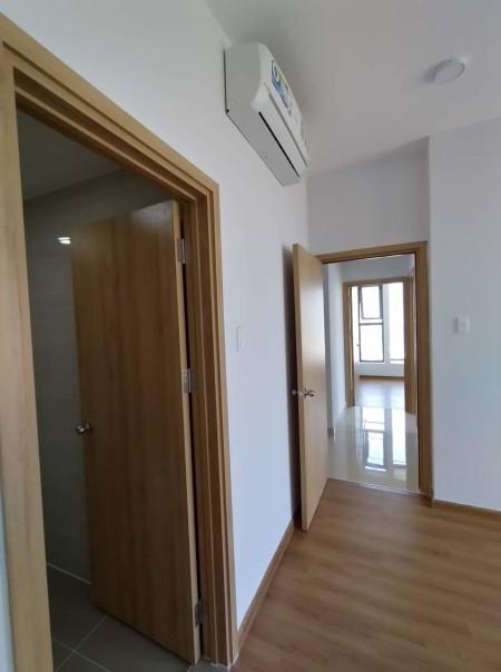 Cho thuê căn hộ tòa La Astoria 2, căn góc 3pn 4 máy lạnh. Giá 11tr khu an ninh hồ bơi.. 0918860304, 88m2, 3 phòng ngủ, 2 toilet