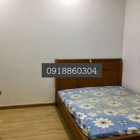 Cho thuê căn hộ Cư La Astoria 2 – Plaza, Có NT 2 phòng ngủ, wc Giá 8.3 triệu/tháng. 0918860304, 55m2, 2 phòng ngủ, 1 toilet