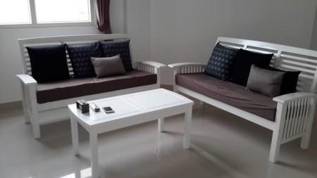 Cho thuê căn hộ Hà Đô gần sân bay, 2PN/2WC 86m2. Giá thuê 12triệu/tháng Tel: 0906.216.352 Ms Phụng, 86m2, 2 phòng ngủ, 2 toilet