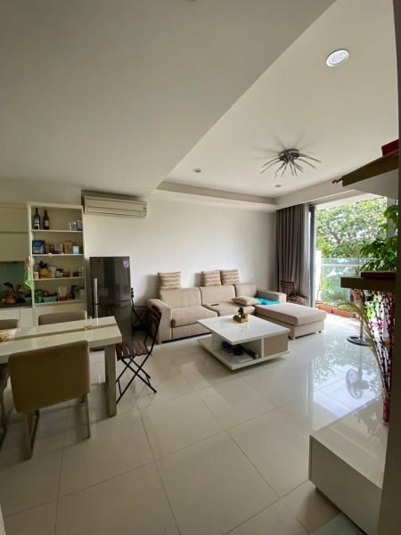"""""""GIÁ CỰC TỐT""""#15Triệu - Cho thuê căn hộ cao cấp Saigon Airport Plaza 2PN/2WC, DT 95m2, nhà mới đẹp y hình, 95m2, 2 phòng ngủ, 2 toilet"""