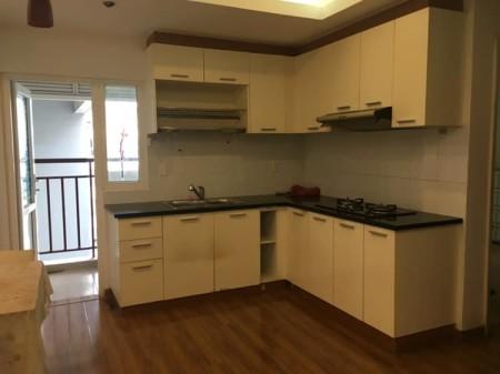 #9Triệu - Cho thuê căn hộ giá rẻ Ruby Garden, Nguyễn Sỹ Sách, Tân Bình 1PN/2WC, DT 36m2, nhà mới đẹp y hình, 36m2, 1 phòng ngủ, 2 toilet