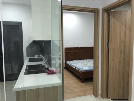 Giá tốt. Cho thuê La 2, có nội thất nhà mới. 2 phòng. Cọc 1.5 tháng, 55m2, 2 phòng ngủ, 1 toilet