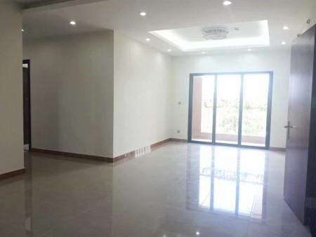 Cho thuê căn hộ giá rẻ Cộng Hòa Plaza 2PN/2WC 72m2 trang bị nội thất cơ bản nhà đẹp y hình Tel: 0906.216.352 Ms Phụng, 72m2, 2 phòng ngủ, 2 toilet