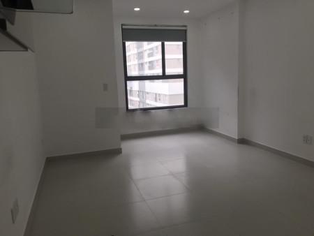 GIÁ TỐT chỉ 8 triệu/tháng - căn hộ Officetel Orchard Garden nội thất cơ bản LH: 0909.053.301 Ms. Kim, 35m2, 1 phòng ngủ, 1 toilet