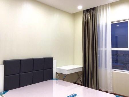 LH 0906 216 352 Ms. Phụng - Quản lý cho thuê căn hộ chung cư Cộng Hòa Plaza 2PN/2WC 72m2, 15 Triệu/ tháng, 72m2, 2 phòng ngủ, 2 toilet