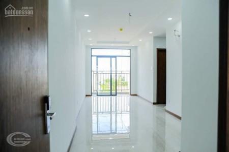 Him Lam Quận 9 cần cho thuê căn hộ rộng 70m2, 2 PN, tầng cao, giá 7 triệu/tháng, 70m2, 2 phòng ngủ, 2 toilet