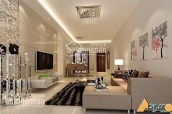 Mình đang trống căn hộ Xi Grand Court rộng 70m2, 2 PN, cần cho thuê giá 13 triệu/tháng, 70m2, 2 phòng ngủ, 2 toilet