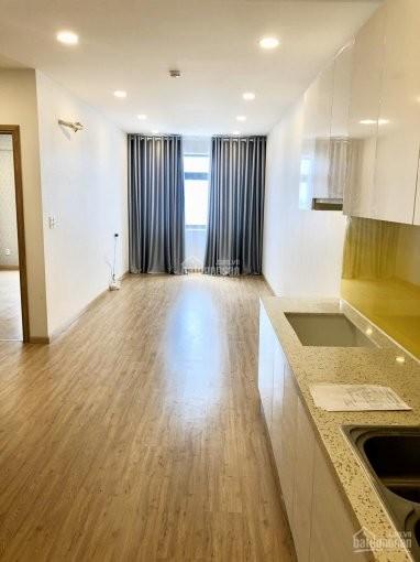 Saigon Homes cần cho thuê căn hộ rộng 70m2, 2 PN, giá 7 triệu/tháng, LHCC, 70m2, 2 phòng ngủ, 2 toilet