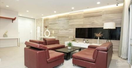 Cần cho thuê căn hộ rộng 50m2, 1 PN, giá 14 triệu/tháng, cc Prince Residence, 50m2, 1 phòng ngủ, 1 toilet