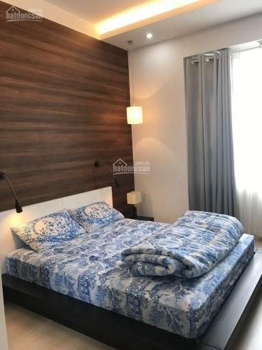 Hado Garden cần cho thuê căn hộ rộng 90m2, 3 PN, tầng cao, giá 18 triệu/tháng, 90m2, 3 phòng ngủ, 2 toilet