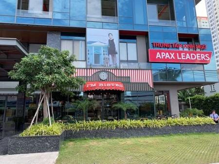 Cho thuê 9 căn hộ officetel La Astoria 3 l, 1pn Nhà Trống/Có Nội thất. Giá 7tr. Lh 0918860304, 43m2, 1 phòng ngủ, 1 toilet