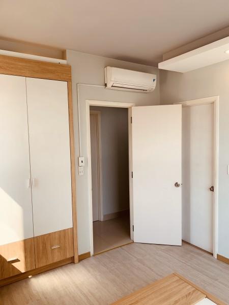 Cho thuê căn hộ CitiHome Căn góc dt: 73m2, 2PN 2WC, full nội thất như hình. 0918860304, 73m2, 2 phòng ngủ, 2 toilet