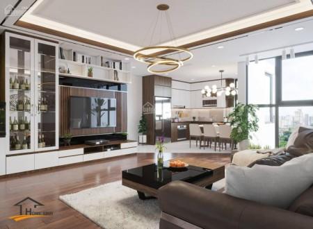 Có căn hộ rộng 60m2, 2 PN, cc Depot Tham Lương cho thuê giá 6.5 triệu/tháng, 60m2, 2 phòng ngủ, 2 toilet
