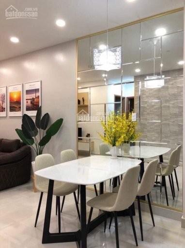 Pegasuite cần cho thuê căn hộ rộng 45m2, dạng Officetel, 1 PN, giá 9 triệu/tháng, 75m2, 2 phòng ngủ, 2 toilet