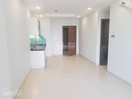 Cần cho thuê căn hộ The Pegasuite rộng 68m2, 2 PN, tầng cao, giá 8.5 triệu/tháng, 68m2, 2 phòng ngủ, 2 toilet