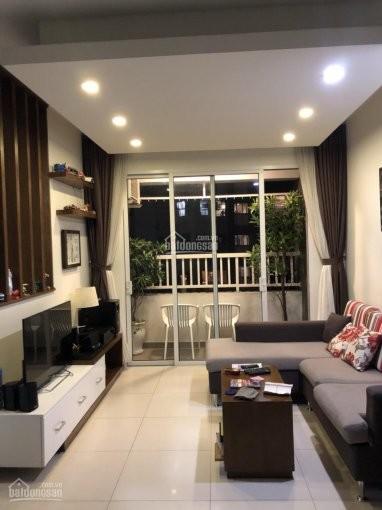 Còn trống căn hộ rộng 71m2, 2 PN, cc Lexington Quận 2, cho thuê giá 15 triệu/tháng, 71m2, 2 phòng ngủ, 2 toilet