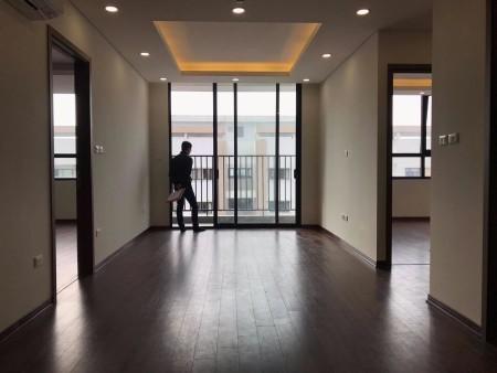 cho cho thuê căn hộ 95m2 3 phòng ngủ tòa NO1T1 full nội thất cơ bản CDT giá 12tr, 95m2, 3 phòng ngủ, 2 toilet