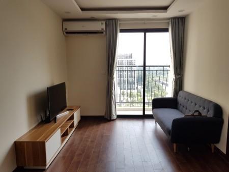 cho thuê căn hộ 2 ngủ an bình city 232 phạm văn đồng nội thất cơ bản, 73m2, 2 phòng ngủ, 2 toilet