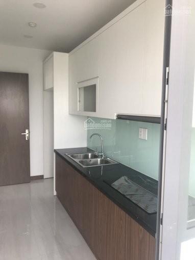 Mình còn trống căn hộ Him Lam Phú An rộng 69m2, 2 PN, cho thuê giá 7.5 triệu/tháng, 69m2, 2 phòng ngủ, 2 toilet