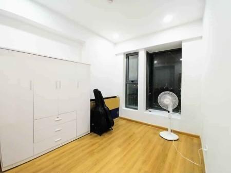 Cho thuê căn hộ La 2 - Dt 55m2, 2pn Có sofa, rèm, bồn, bàn ghế ăn, máy giặt. lH O9I886O3O4, 55m2, 2 phòng ngủ,